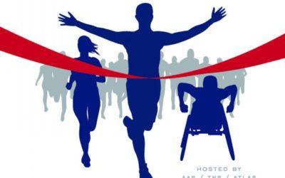 2016 Run Forrest Run 5K/10K