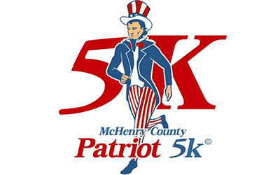Patriot Run 2019 | McHenry County College